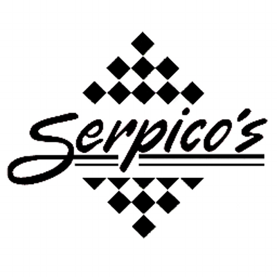 Serpico's Maui Pizza and More. Pizza Restaurant in Pukalani, Maui